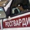 Росгвардия решила, что лучше «Роснефти» никого нет