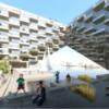 В Нидерландах хотят построить энергоэффективный жилой комплекс
