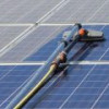 В Мексику «заходят» большие деньги в развитие «чистой» энергетики