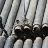 «Большой российский газ» придет в Крым через 2-3 дня