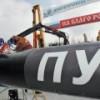 Месторождение Русское будет соединено с системой «Заполярье — Пурпе» трубопроводом