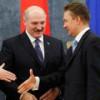 Лукашенко поздравил Миллера с 55-летием и пожелал…