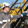 «Самаранефтегаз» увеличила нефтедобычу на 3% в 2016 году