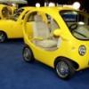 Китайские власти хотят сократить дотации на покупку электромобилей