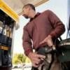 АЗС Мексики будут менять цены на бензин каждый час