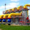 «Газпром» может прекратить участие в своем дочернем предприятии «Газпром трансгаз Запад»