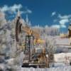 «Удмуртнефть» открыла два новых месторождения