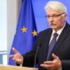 Польша нащупывает слабые места Германии в проекте «Северный поток-2»