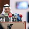 Кувейт призвал страны вне ОПЕК активнее снижать добычу нефти