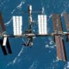 В РФ создали уникальную систему электрозащиты для космических солнечных батарей