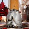 На Discovery Channel стартует захватывающий «нефтяной сериал» о Западной Курне-2 в Ираке