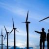 США утрачивают свое энергетическое доминирование в области инноваций