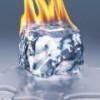 «Горящий лед» должен сделать Японию энергонезависимой страной