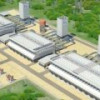 Инвестиции в Грозненскую ТЭС обойдутся в кругленькую сумму