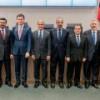 Министерский комитет за продление сокращения добычи, но решать не ему