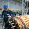 «Сименс» и «Ямал СПГ» заключили контракт на техобслуживание завода по производству СПГ