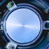 Забытую космическую технологию возродили для получения энергии на Земле