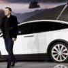 Tesla в будущем году выпустит недорогой кроссовер Model Y