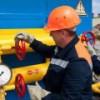 Украина: запас газа «карман не прожжет», но он не нужен