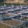 Контракт на строительство гиганта «Амурский ГПЗ» подписан CPECC и «Газпромом»