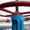 Болгарии придется напрячься, чтобы построить свой газовый хаб