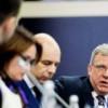 Силуанов и Кудрин никак не могут определиться с ценами на нефть