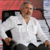 Министр нефти Венесуэлы спешит в Москву