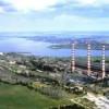 Молдавия предпочла украинского поставщика электроэнергии российскому