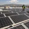 «Глобальная энергия»: победил «солнечный» швейцарец