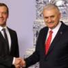 Россия решает, в какую страну Европы пустить «Турецкий поток»