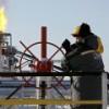 Угрозы национальным интересам России в области энергетики обостряются