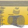 Ученые все ближе к массовому производству чудо-материала — графена