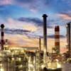 Petrobras готовится «сбросить» крупные активы в США и Африке