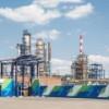 Московский НПЗ непричастен к выбросам сероводорода в атмосферу