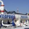 Россия стала лидирующим поставщиком нефти в Китай