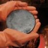 Казахстан очень хочет организовать экспорт урана в Иран