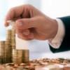 «Роснефтегаз» получил почти 600 млрд прибыли за 2016 год