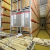 Единственный в европейской части России центр исследования керна и пластовых флюидов