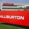 Moody's понизило кредитный рейтинг Halliburton