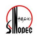 Sinopec начала мировую экспансию