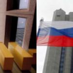 """Shell хочет расширять свое участие в проектах """"Газпрома"""""""