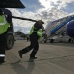 Газпромнефть-Аэро приземлился в Италии