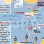 Кипр заинтересован в сделке с Noble Energy Inc., Delek Drilling L.P. и Avner Oil Exploration Ltd. для строительства LNG терминала.