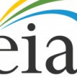 EIA: Глобальное потребление энергии выростет на 56% к 2040 году.