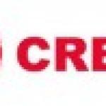 Компания КРЕОН Энерджи намерена провести Международную конференцию «Метанол 2013».