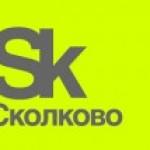 Перспективы рынка СПГ по мнению старшего аналитика Энергетического центра бизнес-школы СКОЛКОВО