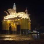 """Shell """"загребла"""" половину блоков на новом глубоководном аукционе в Мексике"""
