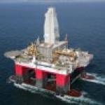 """Две плавучие буровые """"Газпрома"""" вернулись в строй после ремонта"""