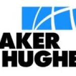 Baker Hughes представил новый индекс Baker Hughes Well Count.