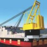 Лукойл подписал дополнительное соглашение с Bumi Armada Berhad на укладку трубопроводов на м/р Филановского и Ю. Корчагина.
